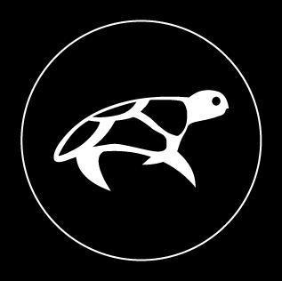 logo_n_tamaco
