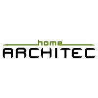 Architechome