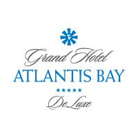 Atlantisbay