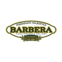 Barbera