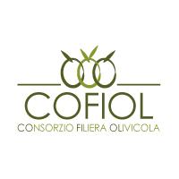 Cofiol
