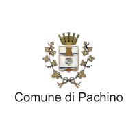 Comunepachino