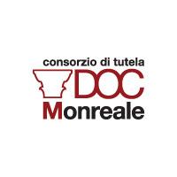 Docmonreale
