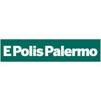 Epolispalermo
