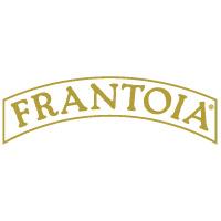 Frantoia