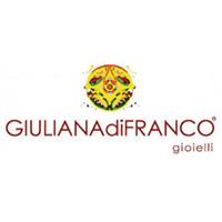 Giulianadifranco