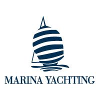 Marinayachting