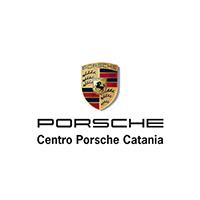 Porschecatania