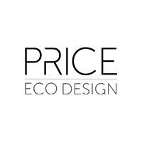 Priceecodesign
