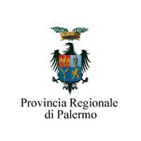 Provinciapalermo