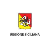 Regionesiciliana