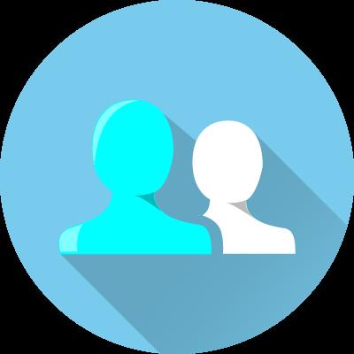 SocialEngine incontri