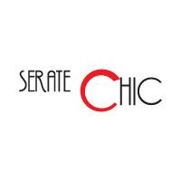 Seratechic
