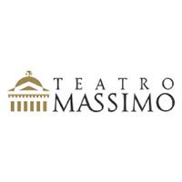 Teatromassimo