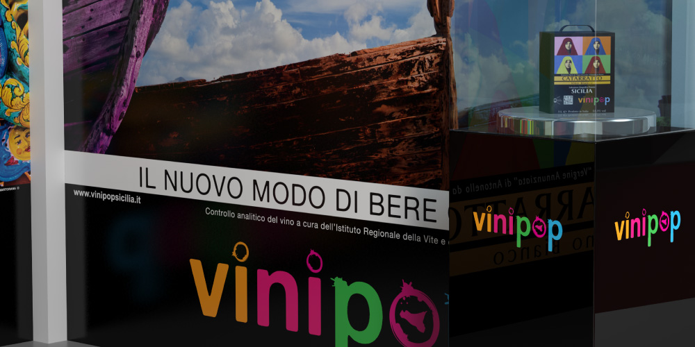 Vinipop