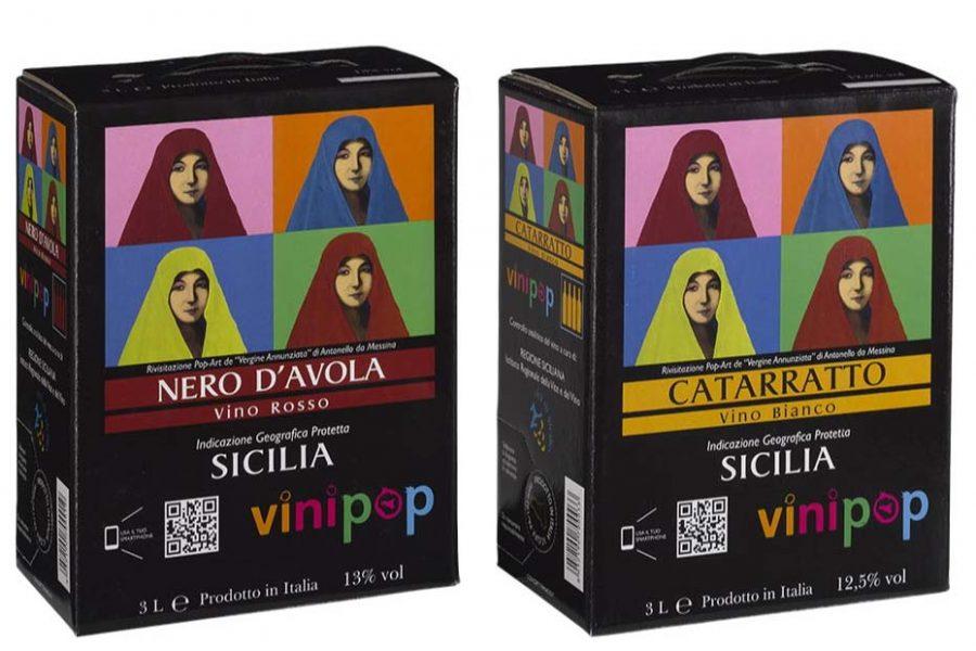 Vinipop 2