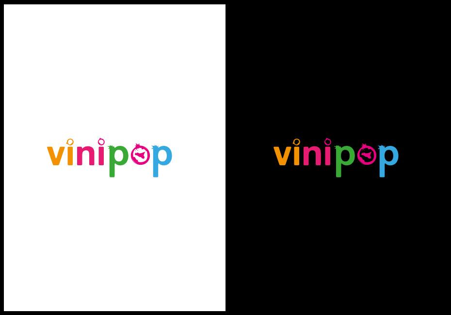 vinipop_2