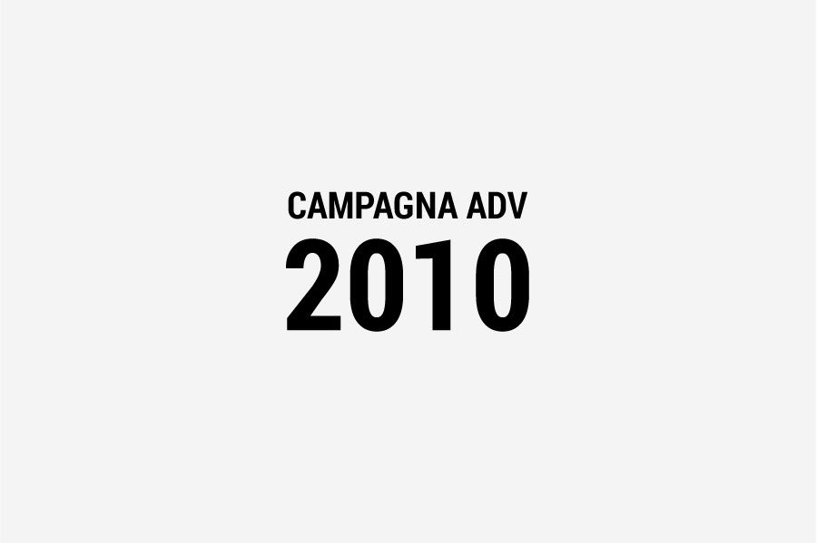 C Adv 2010 Left Top 900×600