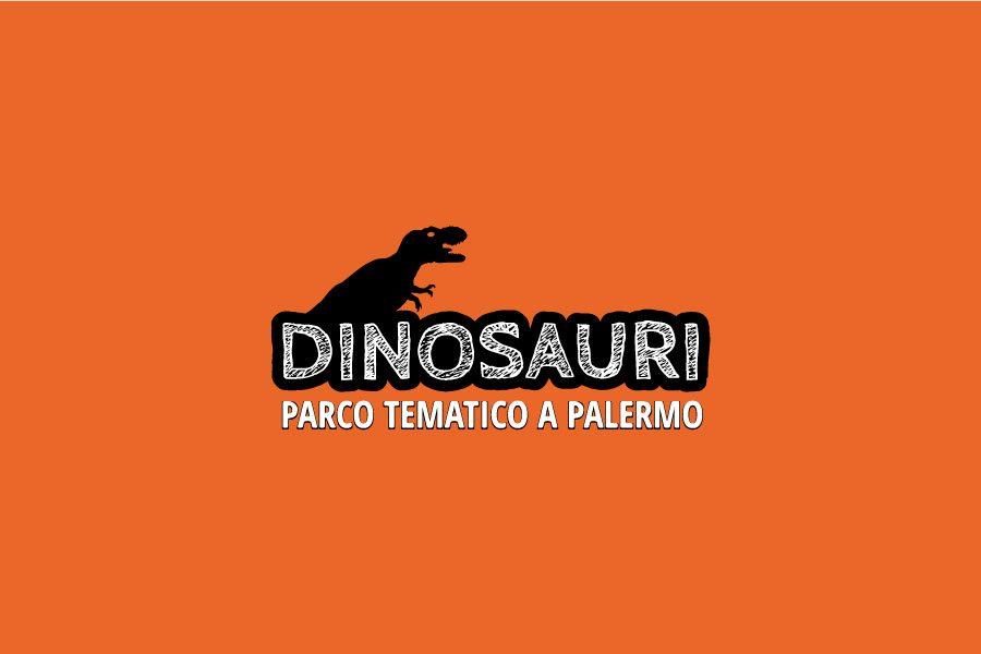 Dinosauri Project