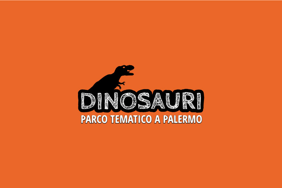Parco Tematico Dinosauri A Palermo