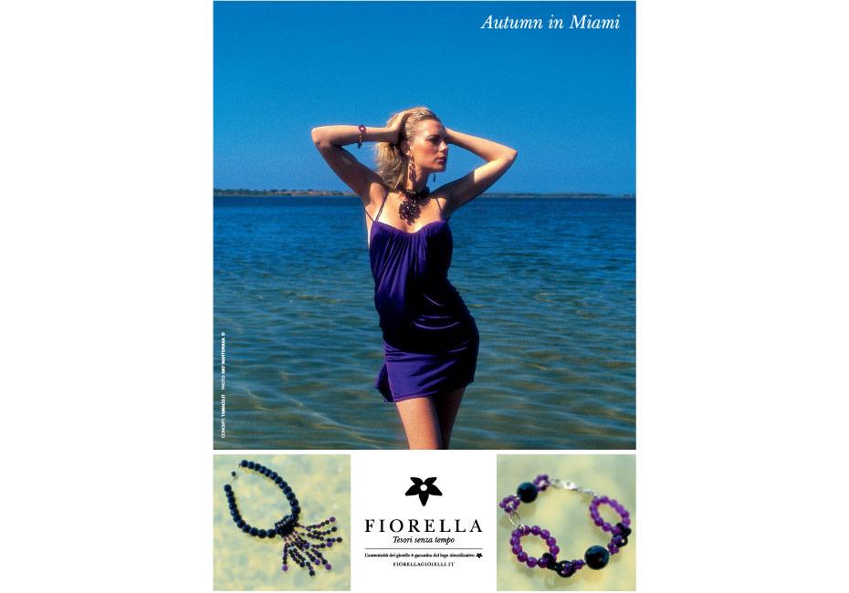 Fiorella 2