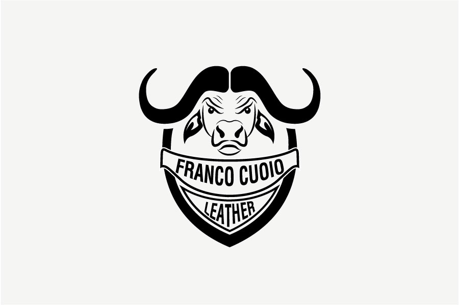 franco_cuoio_logo_web
