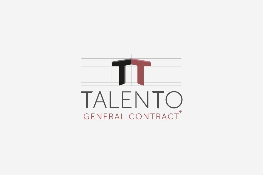 talento_logo_web