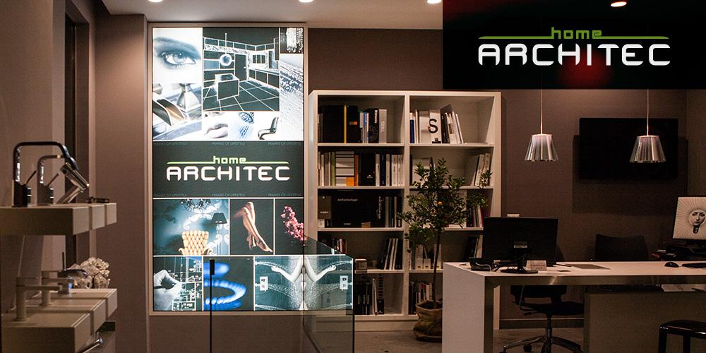Architec Home