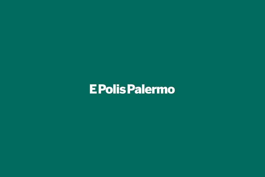 EPolis Palermo