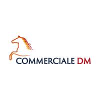 Commerciale-DM