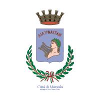 Comune-marsala
