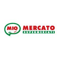 Mio-mercato