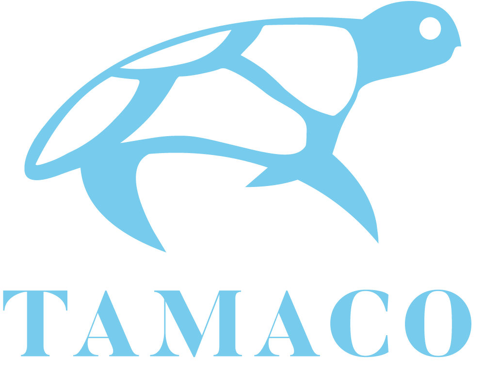 Tamaco